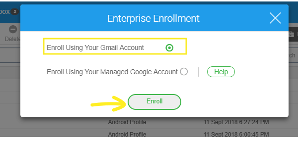 Enroll_Using_Your_Gmail_Account