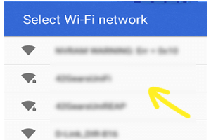 Dedicated_Devices_Select_WIFI