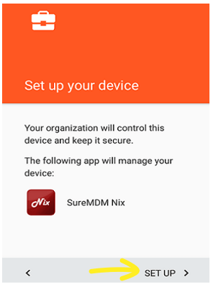 Dedicated_Devices_Setup_device