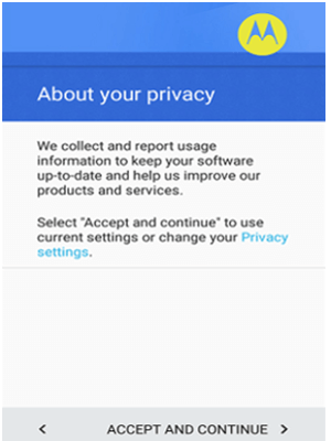 Dedicated_Devices_Privacy_settings