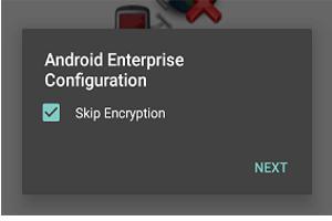 Dedicated_Devices_Skip_Encryption