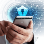 Featured - Ensure Security Compliance on Your Business Mobile Devices (1)