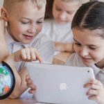 Featured Image - A Guide to iPad management in classrooms