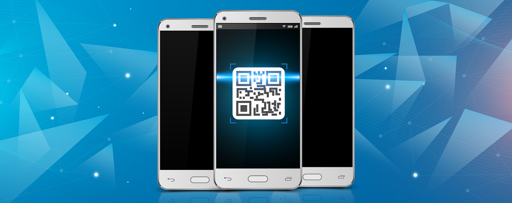 Android Enterprise using QR code | Company-owned | Dedicated Devices |