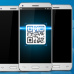 Featured Image - Activate Android Enterprise on COSU devices using QR code