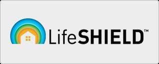 lifesheild