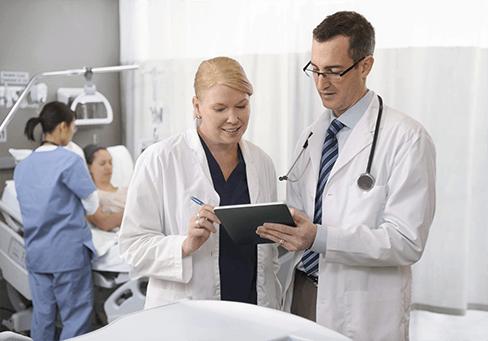 HealthCare-landscape