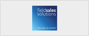field sales