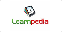learnpedia