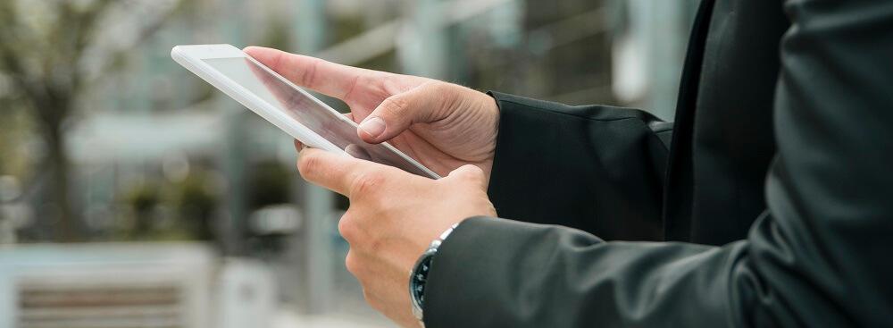 OEMConfig | Android Management | Benefits of OEMConfig |