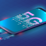 Featured Image - Impact of 5G on enterprise mobility Banner