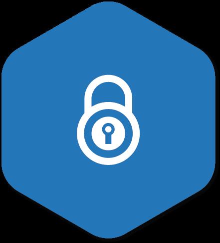 Lock Status