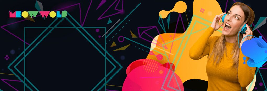 Meow-Wolf-Case-Study-Banner-Image