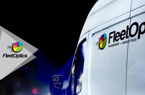 Fleetoptics Case Study