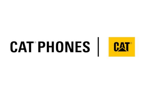 Cat Phones Partner