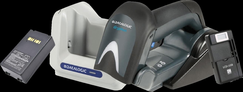 Datalogic Devices-01