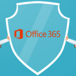 Featured Image - Securing Office 365 Emails and Apps Using 42Gears BYOD Solution