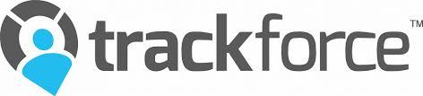 TrackForce