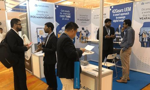 ConnecTechAsia 2019