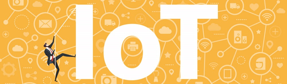 Prepare for Upcoming Challenges in Enterprise IoT Deployments-01