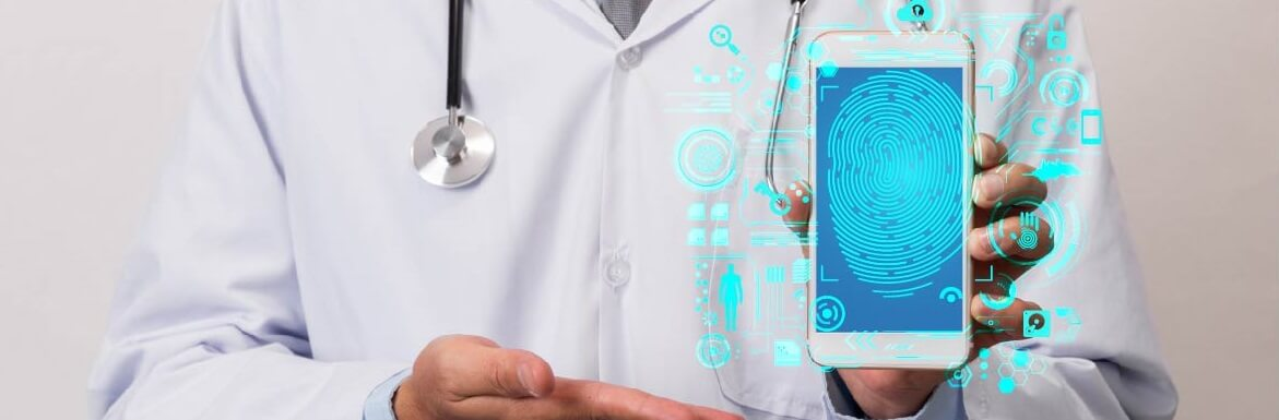 Why healthcare must rethink security protocols