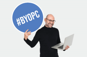 Featured Image -What businesses must consider before embracing BYOPC (1)