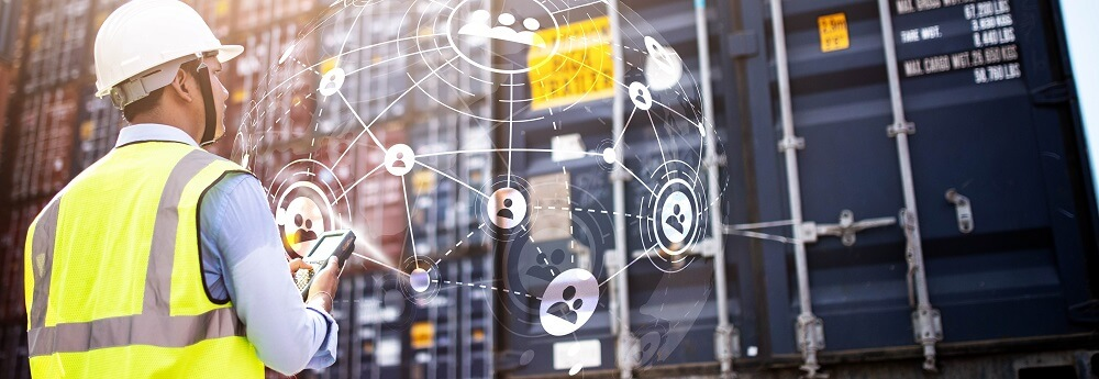 Why is there a need for smarter field operations