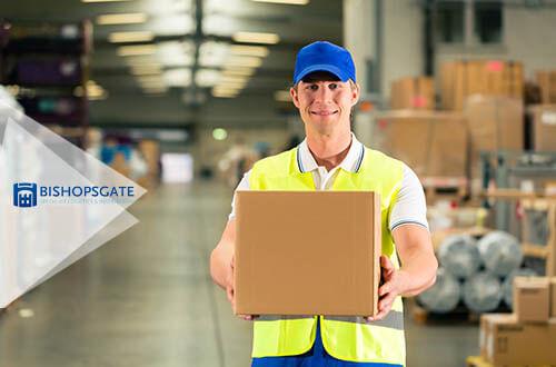 Customer Case Studies   Success Cases   42Gears UEM  