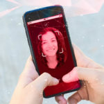 Featured Image - Why Enterprises Need to Worry About FaceApp