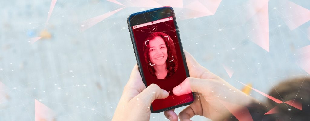 Why Enterprises Need to Worry About FaceApp