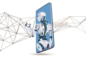 Featured Image - Rise of AI-enabled devices
