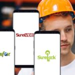 Featured Image - System Requirements for SureLock, SureFox and SureVideo-01-01