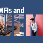 Featured Image for Why MFIs love 42Gears UEM