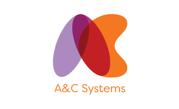 A&C Systems