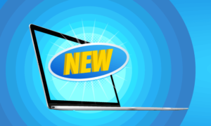 Featured Image - Whats New-01