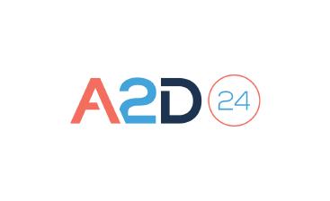A2D24