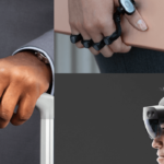 Featured Image - 4 Hands-Free Frontline Worker Technologies for the 2020s