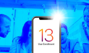 Featured Image - iOS User Enrollment-01