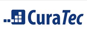 CuraTec