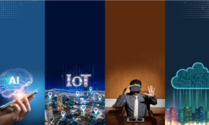 Feature Image - Enterprise Mobility Trends To Look Out For In 2020 - Part II