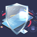 Feature Image - what SureMDM can do to help with these vulnerabilities Illustration-01
