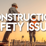 Featured Image - Construction Safety Issues-01
