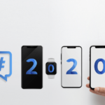 Featured Image - Enterprise Mobility Trends to Look Out for in 2020-01