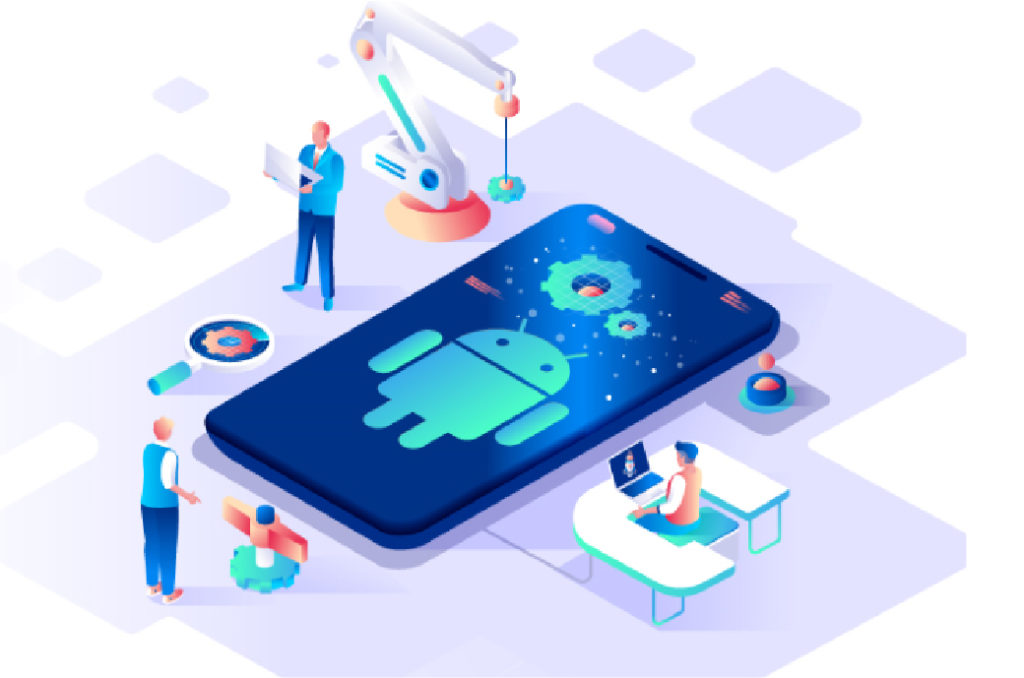 Making Android Devices Business-Ready with Android Enterprise and 42Gears UEM