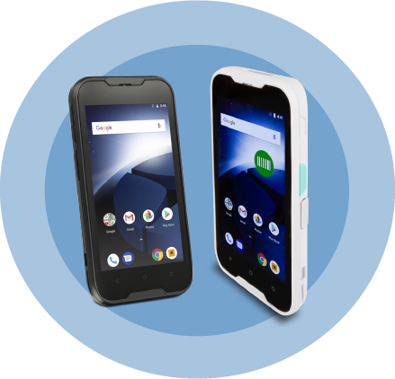 Banner - Rugged-Device-Management-Rugged-Devices