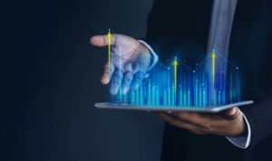 Featured Image - An Easy Way To View Analytics Data in SureMDM