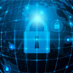 Featured Image - Why It's Time to Enable TLS 1.2