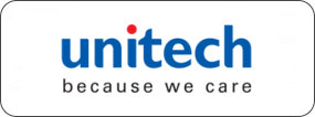 Unitech - Rugged Devices