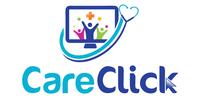 CareClick Logo