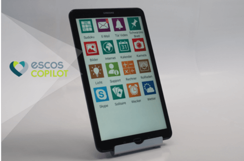Featured-Image-escos Automation